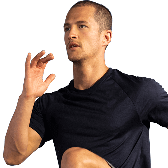 HIIT Cardio Workout Online Course