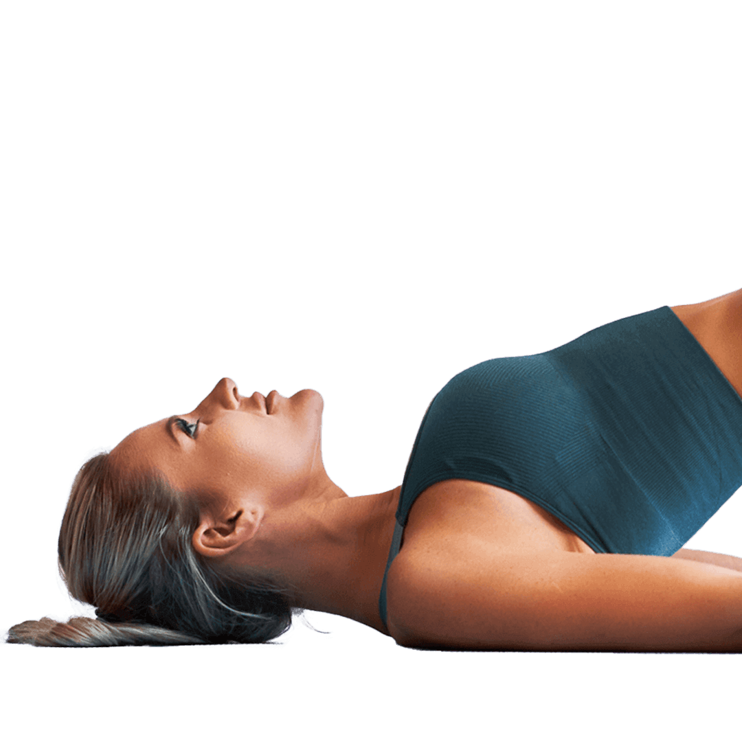 Wake-Up Yoga (extended) Online Course