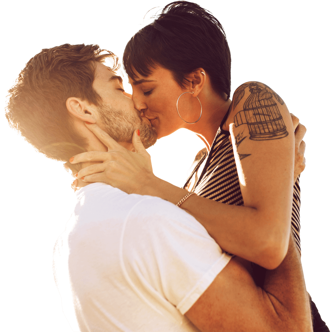 Spice Up Your Relationship Online Course