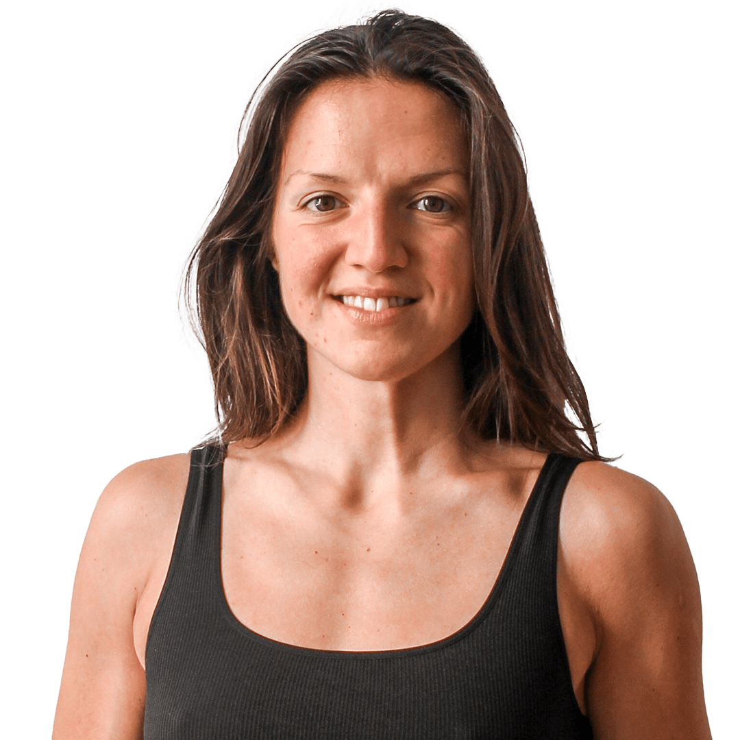 Resistance Band Workout Online Course